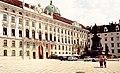 Palace Hofburg.jpg