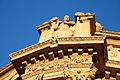 Palace of Fine Arts-27.jpg
