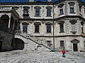 Palace of Pidhirtsi Castle 02.jpg