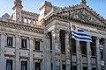 Palacio Legislativo Montevideo 3.jpg