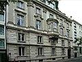 Palais Probst-Theresianumg 23.JPG