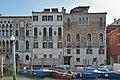 Palazzetti Iona e Foroni Canal Grande Venezia.jpg