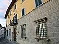 Palazzo Falaschi Martellini,3.JPG