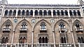 Palazzo Fizzarotti Facade.jpg