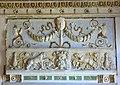 Palazzo Grimani Sala di Apollo stucchi 2.jpg