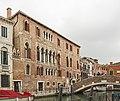 Palazzo Marcello (Venice).jpg