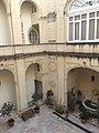 Palazzo Parisio Interior 23.jpg