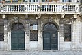 Palazzo Surian Bellotto portoni Venezia.jpg