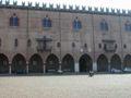 Palazzo del Capitano2.JPG