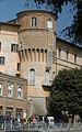 Palazzo della Penna, torre.jpg