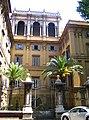 Palazzo falconieri, rear facade (30211105).jpg