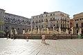 Palermo - panoramio (93).jpg