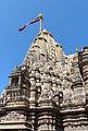 Palitana temples 06.jpg