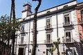 Palma Campania Municipio.jpg
