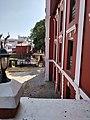 Palpa Durbar & Museum 21.jpg