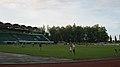 Panaad Stadium field 2.jpg