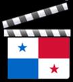 Panamafilm.png
