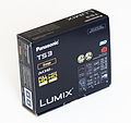 Panasonic Lumix DMC-TS3 (box) 01.JPG