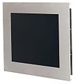 Panel-Mount-LCD.jpg