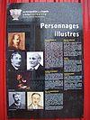 Panneau 5 Personnages illustres.jpg