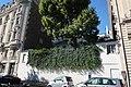 Panneau Histoire de Paris Turgot 108 rue de l'Université.jpg