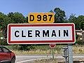 Panneau entrée Clermain Navour Grosne 2.jpg