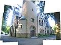 Panorama Kirche Dünne.jpg