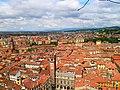 Panorama di Verona - panoramio.jpg