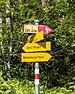 Panoramaweg tussen Waltensburg-Vuorz en Breil-Brigels (actm) 01.jpg