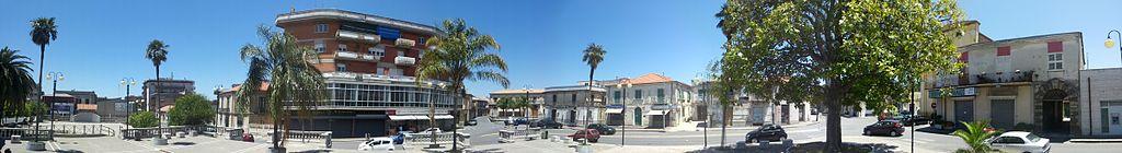Panoramica di Piazza Italia.jpg