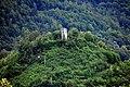 Panoramio - V&A Dudush - Interlaken Der alte Turm.jpg