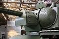 Panzermuseum Munster 2010 0150.JPG