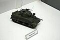 Panzermuseum Munster 2010 0338.JPG
