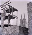 Paolo Monti - Serie fotografica (Koln, 1954) - BEIC 6361500.jpg