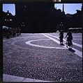 Paolo Monti - Servizio fotografico (Vigevano, 1978) - BEIC 6355671.jpg