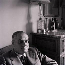 Paolo Monti - Servizio fotografico - BEIC 6361580.jpg