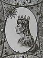 Pap of Armenia, Arsacid dynasty. .jpg