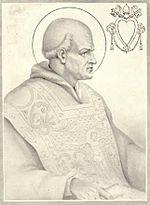 Papa Ioannes I.jpg