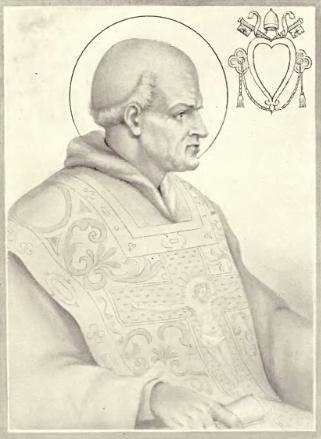 Papa Ioannes I
