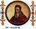 Papa Iulius III.jpg