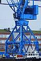Papenburg - Werfthafen - Meyer 01 ies.jpg