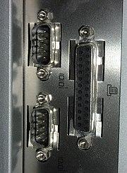 Parallelle en Seriële poorten in computer.JPG