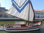 Paranza (historical ship).jpg