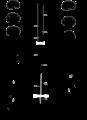 Parasite180130-Figure 4 - spermatozoa of Bucephalidae.png
