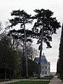 Parc de Sceaux allée de Diane 1.jpg