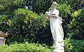 Parco Villa Pallavicini Genova Pegli 9.jpg