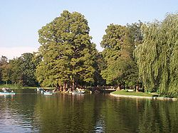 Parcul Nicolae Romanescu01.JPG