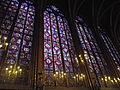 Paris, Sainte-Chapelle 05.jpg