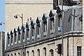 Paris, caserne Château-Landon 05.jpg