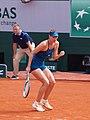 Paris-FR-75-open de tennis-2018-Roland Garros-stade Lenglen-29 mai-Maria Sharapova-19.jpg